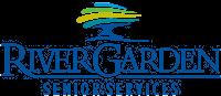 River Garden Logo