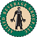 Allied Beverage Group logo