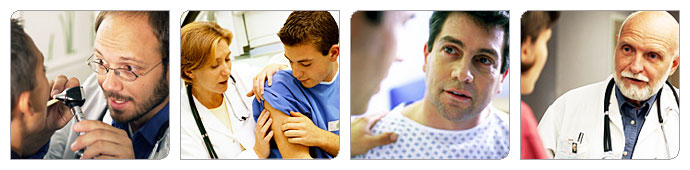 CHRISTUS Health is commited to delivering high quality, compassionate healthcare.