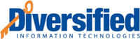 Diversified Information Technologies