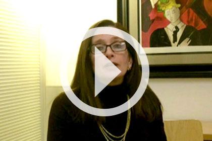 Watch Ellen Rosa from Harry Fox Agency