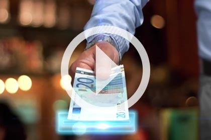 Watch the JCM Brand Video