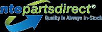 NTEPartsDirect Logo