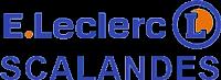 Scalandes logo