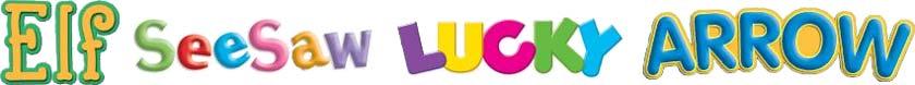 Book Club logos