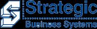 Strategic Business Systems logo