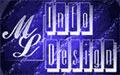 ML Info Design logo